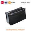 Fast Delivery Toiletry Bag Multifunction Cosmetic Bag Portable Travel Hanging Organizer Make Up Bag For Women Girls