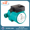 China Best hydraulic pump and motor price