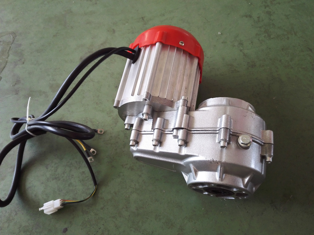 hot sale 2 wheels motor for 1200w electric tricycle