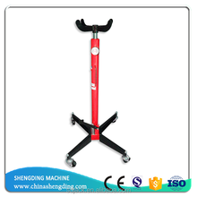 China factory 0.5 ton transmission gearbox jacks