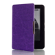 cover case for amazon kindle touch screen 2014 new kindle 7th generation ereader cover in stock