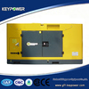 2015 KEYPOWER diesel generator spare parts with ISO CE
