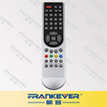 Frankever Infrared Led Lcd TV Remote Control Universal Controller
