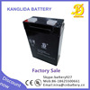 2015 high quality 4ah gel sealed battery 4v4ah battery