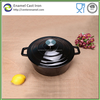 grill pan pots and pans country enamelware cookware turkey enameled pots as seen on tv
