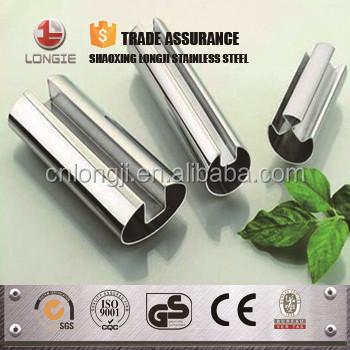 Stainless steel 316 deutsch