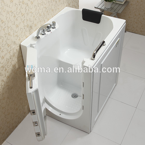bathtubs and accessories for the disabled and the elderly ...