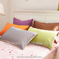 standard/queen/king size down pillows for home