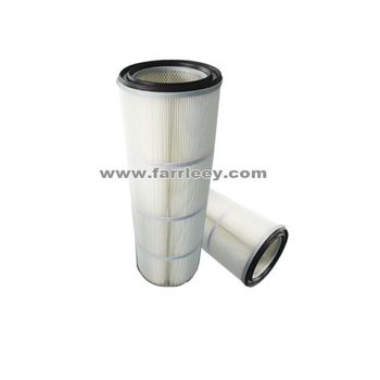 Welding Smoke Dust Collector Air Filter