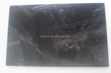 For Sony Xperia Tablet Z Lcd Assembly replacement