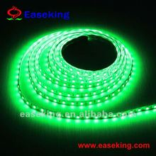 12V 3528 Waterproof Flexible waterproof outdoor LED Strip Light for decoration