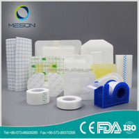Free Sample 2013 china best products