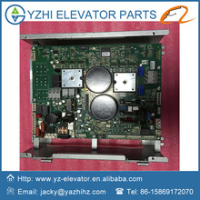 China wholesale merchandise KBA26800ACC1 Elevator Inverter