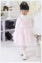 NEW ARRIVAL !2013 latest fashion kids zuhair murad wedding dresses