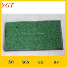 A60 Buy Golf Putting Practice Mat,Portable Golf Green,Putting Green Product