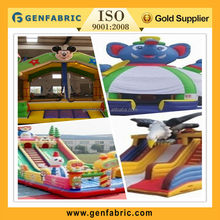 China Manufacture adult jumpers bouncers inflatable toys