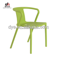 2015 Hot Sale Modern Chairs Classic