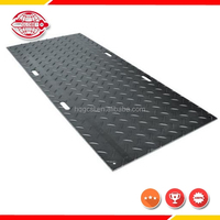 black ground cover/black plastic ground sheet