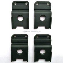 silicone molded rbi automotive rubber parts