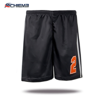Sport clothing basketball league shorts alibaba jersey