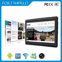 $20 China Cheap 7 Inch Tablets android 4.4 tablet android tablet pc