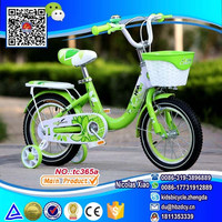 2016 12 inch Baby bike gas powered bicycles for sale at canton and shanghai fair