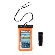 Cell Phone Waterproof Cover