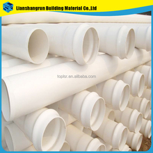 high quality pvc pipe export to national market