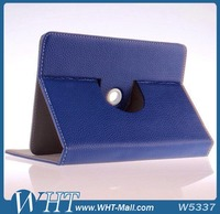 7 inch to 9 inch Tablet Leather Case Cover Universal