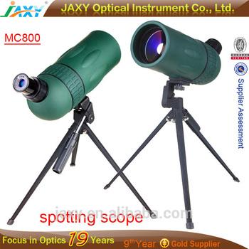 2015 digital spotting scopes with camera buy digital