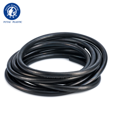 Black china supplier Pvc pipe air duct/pvc duct hose