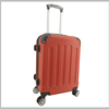 Factory Price Suitcase Case Trolley 4