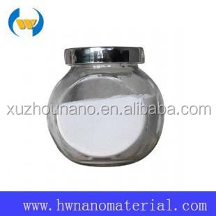 silicon dioxide amorphous /Nano silica Powder/SiO2 powder for concrete