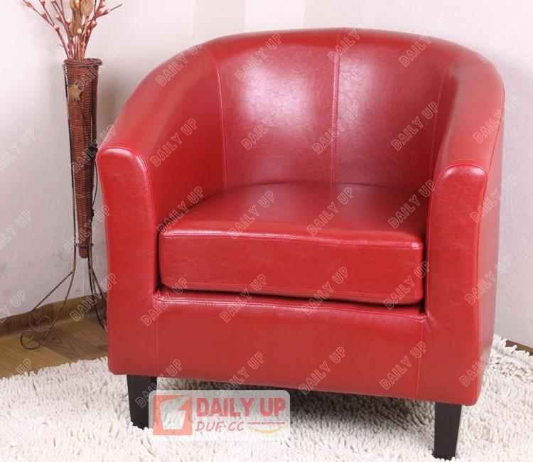 Classique pu sofa sectionnel avec accoudoir salon canap for Salon mobilier de bureau