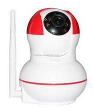 High quality new design best ip hd camera