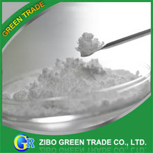 low temperature scouring and bleaching agents, also used for cotton, linen and blended fabrics