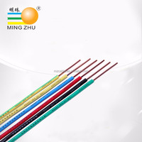 Chinese promotional items colour cable and electrical wires