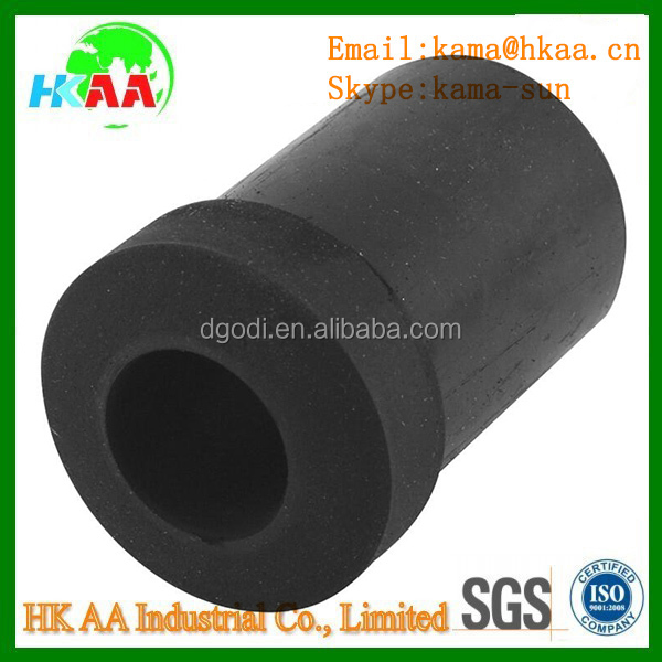 high quality original style leaf spring rubber bushings