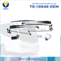 Professional Car Parts KG-006 vertical wiper assembly