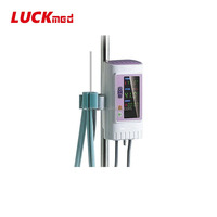 Hospital Blood Infusion Fluid Warmer Machine