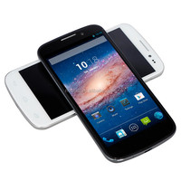 Cheap Wholesale Voto X2 Umi X2 Mobile Phone