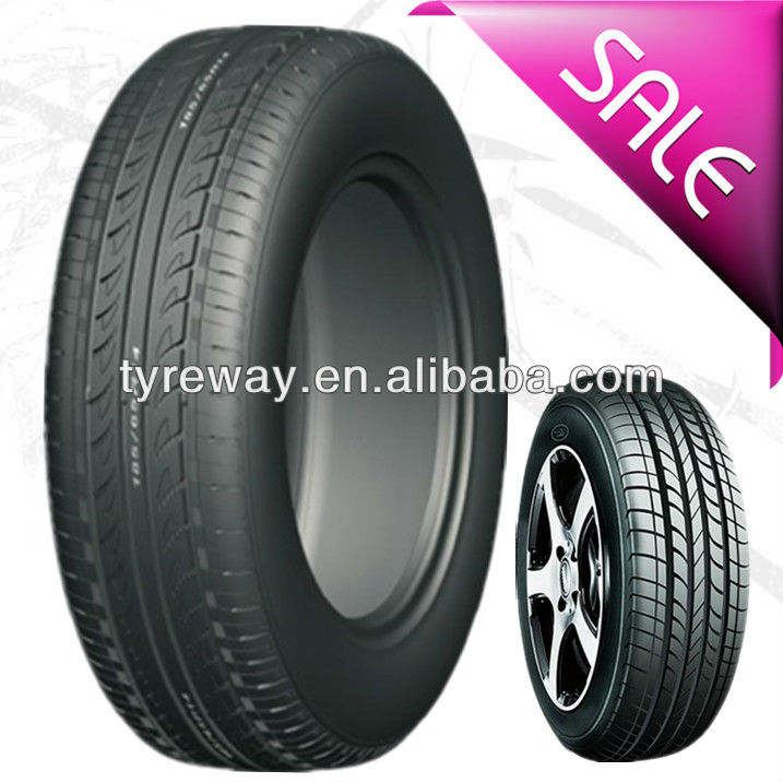 car tires new wholesale 195/65R15