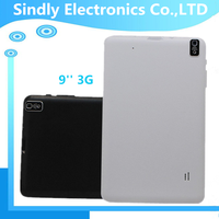 Cheap 9 inch Android 4.4 dual core cheapest tablet