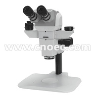 A23.2603 0.68~4.5x Parallel Optical System Zoom Stereo Microscope