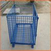 Profession factory hot saling wire cages/galvanized wire cages