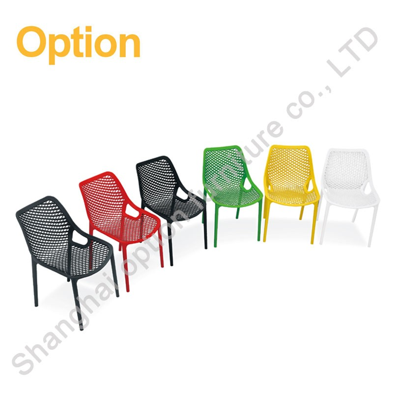 Cool design Fashion saloon chair