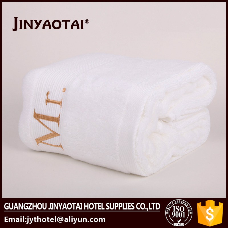 Professional Certificated egyptian cotton towels bestex