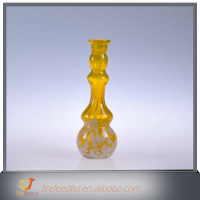 High Quality Al Fakher Glass Hookah