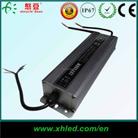 CE ROHS IP67 Outdoor Using 36v dc Power Supply