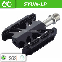 cheap bmx bike parts three seal bearing high-end children bicycles tricycle parts pedal